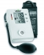 Semi-automatic blood pressure monitor VS-305