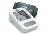 Automatic blood pressure monitor VA-350
